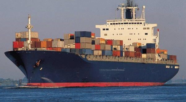 Expertos-anuncian-mayor-rentabilidad-en-transporte-marítimo--600x330