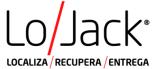 Logo-2018-Lo-Jack