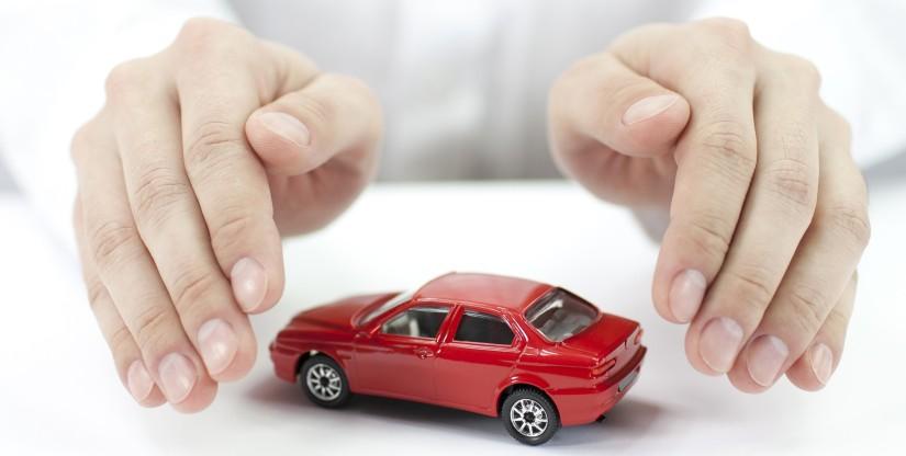 seguro-automotriz-1-3.jpg