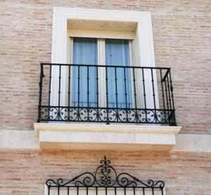 escrito-desdel-el-balcon