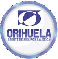 orihuela1