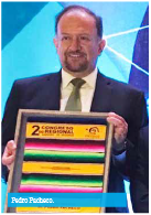 Pedro pacheco.png