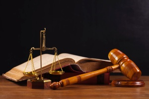 alexander_racini_international_law_firm_Venezuela_desks