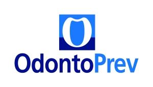 OdontoPrev_logo-01