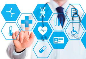 Por-qué-debes-complementar-tu-póliza-colectiva-de-Gastos-Médicos-700x462