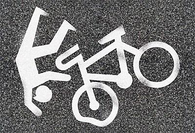 seguros_de_bicicletas.jpg