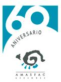 60aniv