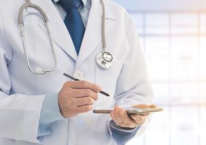 Conceptos-del-Seguro-de-Gastos-Médicos-que-debes-conocer