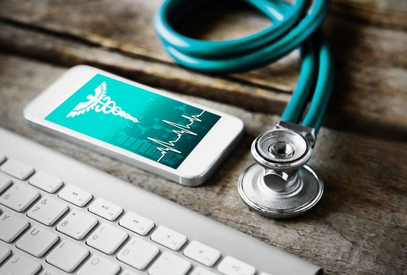 seguro-medico