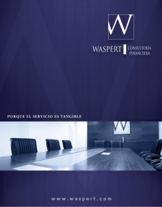 wcf-brochure-corporativo-1-638