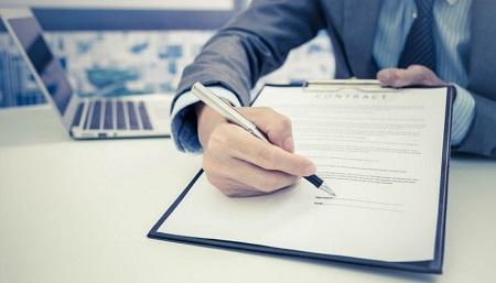 2775clausulas_exoneracion_contratos