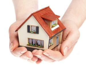 seguro-hogar-kOYF-U50410084510rQC-624x480@Las Provincias