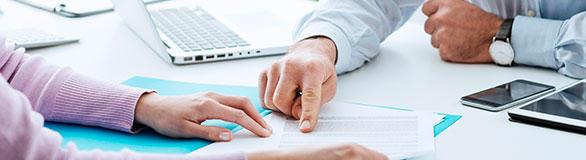 586x160-seguro-de-responsabilidad-civil-extracontractual_tcm744-394161