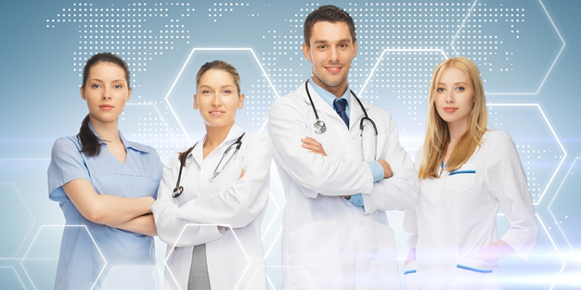 cHealthCare-providers-page