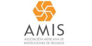logo-amis-660x330