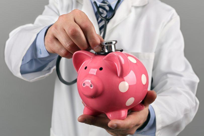 todas-las-claves-para-escoger-el-mejor-seguro-medico-privado-810x540