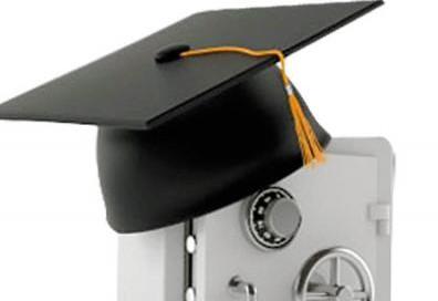 seguro-educativo