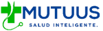 Logo-Mutuus