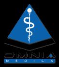 omniamedics