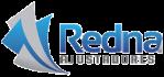 redna logo